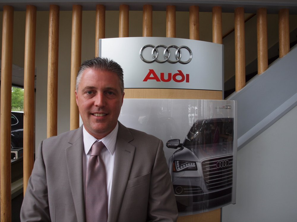 Audi Norwell Photos Reviews Car Dealers Pond St - Audi norwell