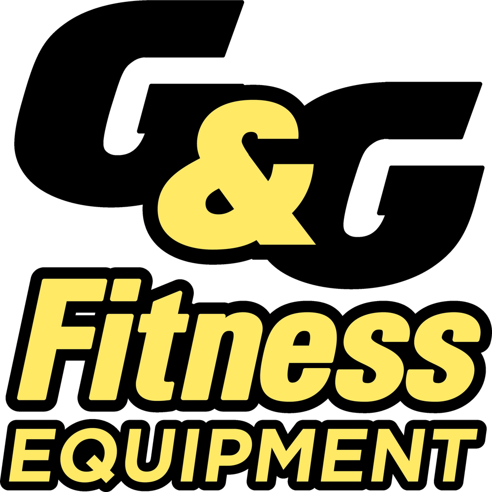 3b5216e9a Comment from Lisa J. of G G Fitness Equipment - Buffalo Business Manager