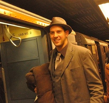 NYC Gangster Tours - 39 Reviews - Tours - 10 Mulberry St