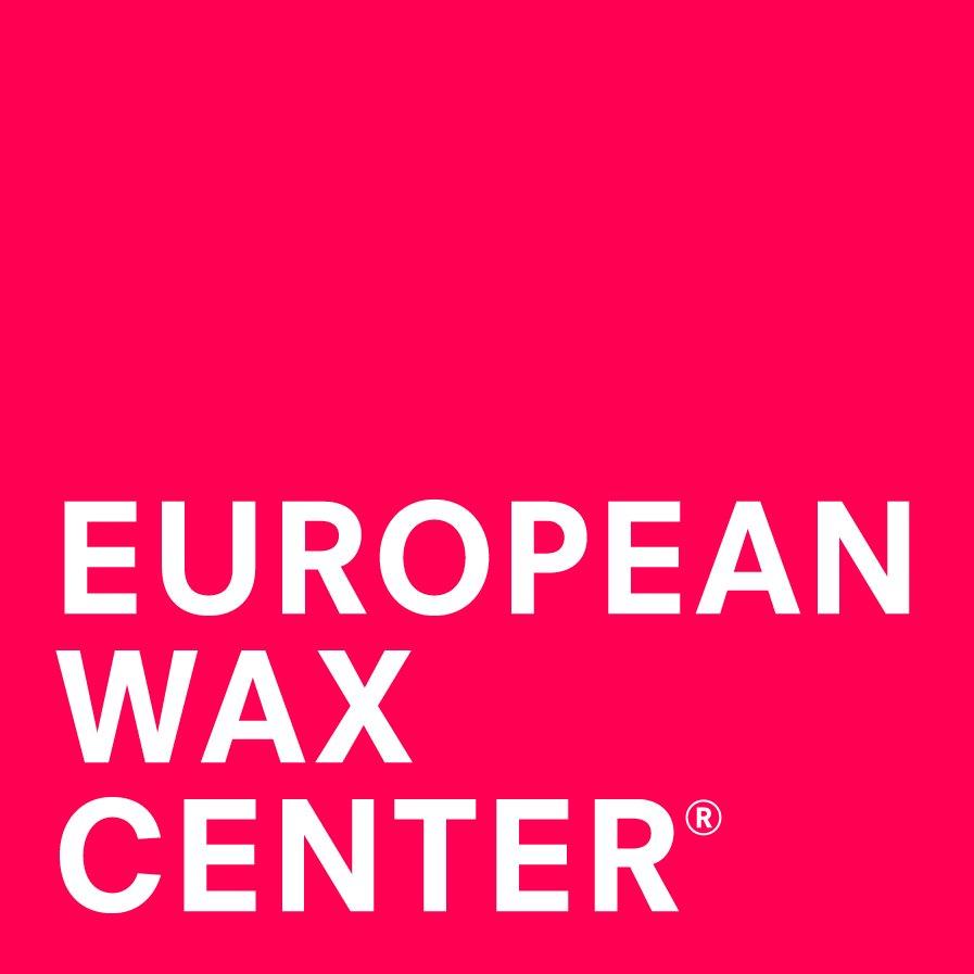 European Wax Center Staten Island Hylan