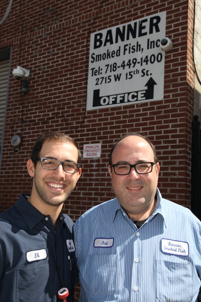 business plan smoked fish Part three - free smoked fish sample business plan for middleburg - business plan # 46702132068.