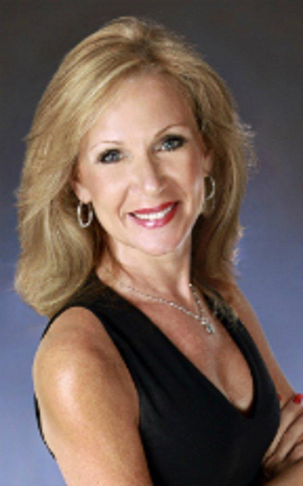Stephanie Kaufman Boca Raton Real Estate Realtor Lang