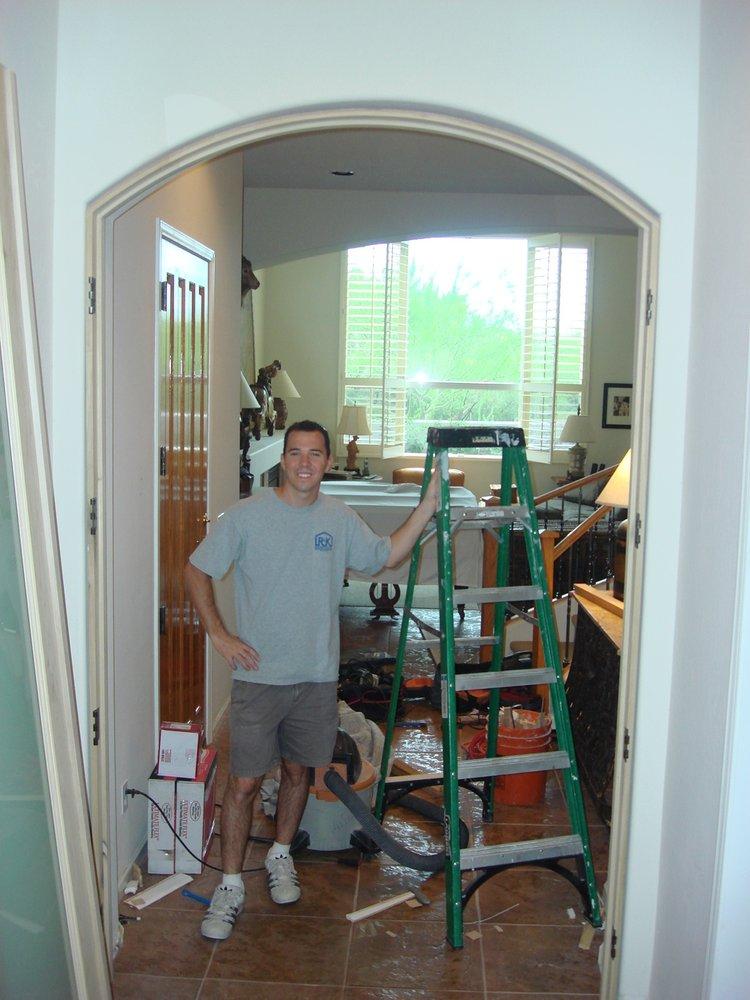 Comment from Jason Y. of Precision Fit Doors and Windows Business Owner & Precision Fit Doors and Windows - 146 Photos \u0026 42 Reviews ... Pezcame.Com