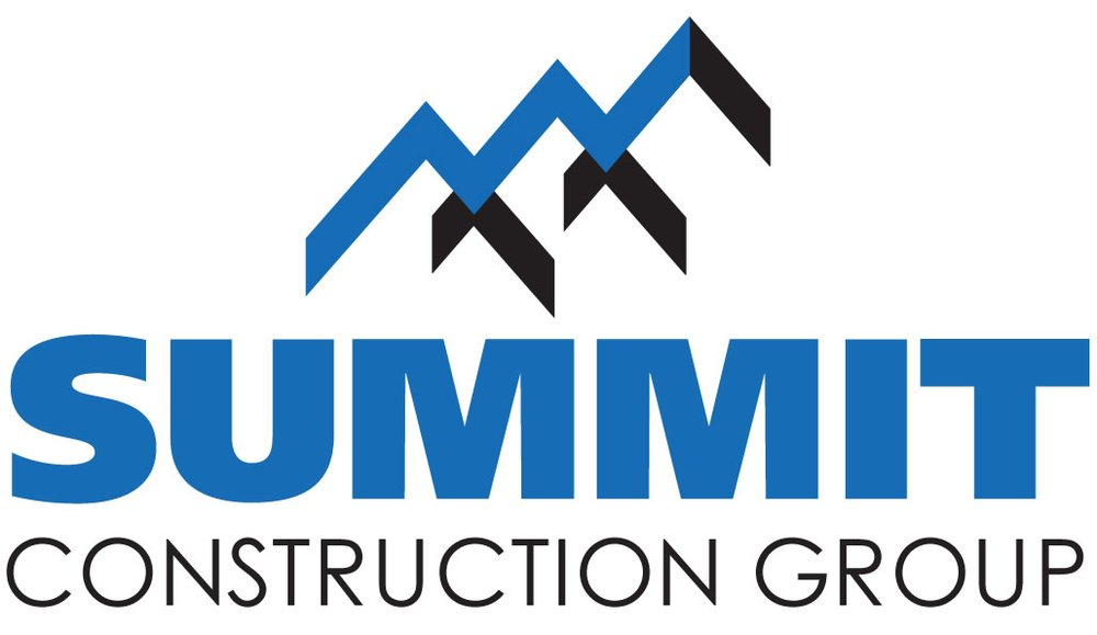 Summit Construction Group Llc Roofing 1652 Emerson St
