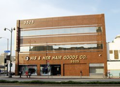 His her hair goods 103 photos 127 reviews wigs 5525 comment from steve c of his her hair goods business manager pmusecretfo Images