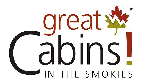 Comment From D C. Of Great Cabins In The Smokies Business Owner