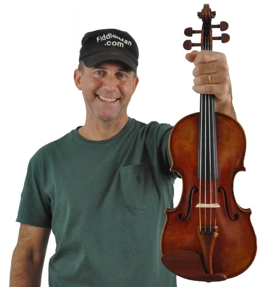 Buy A Violin Pompano Beach Fl