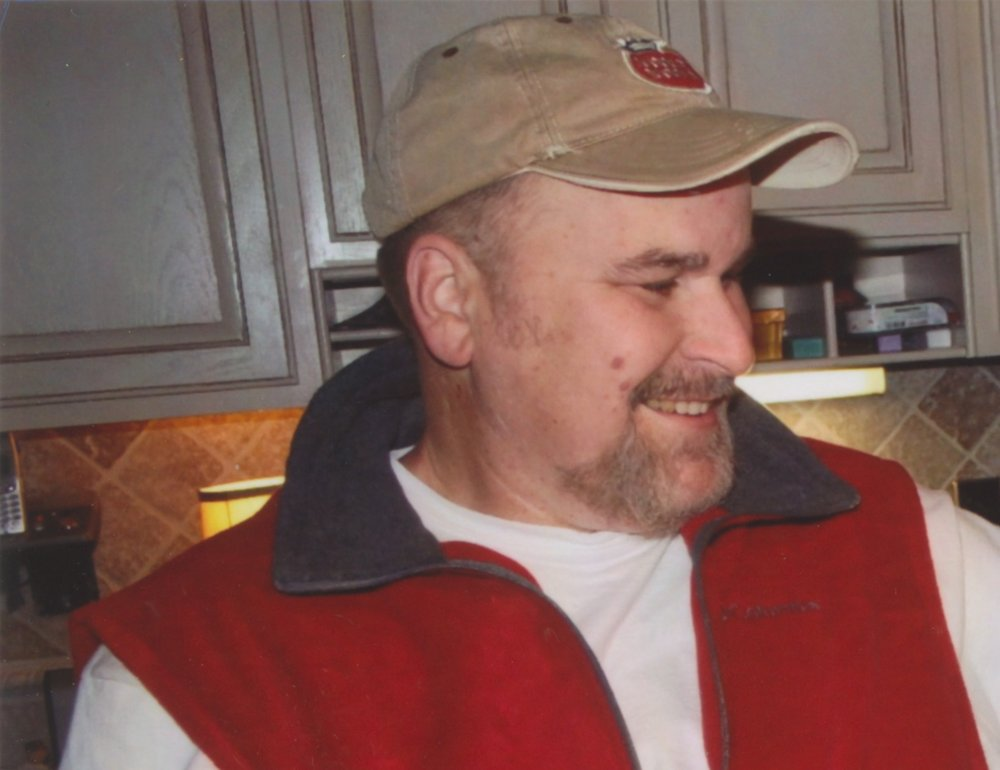 gouldsboro single guys Single men from maine interested in maine dating looking for men from maine browse the profile previews below and you may just see if you can find your ideal match.