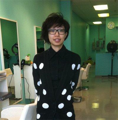 K2 Hair Creation Ferm 201 61 Photos Amp 23 Avis Coiffeurs