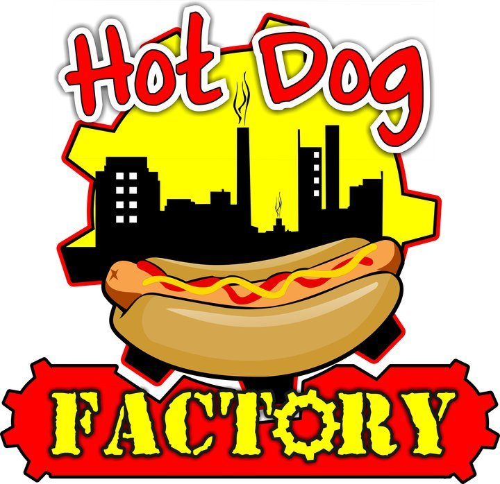 the original hot dog factory order online 102 photos 103 reviews hot dogs 1529 spring. Black Bedroom Furniture Sets. Home Design Ideas