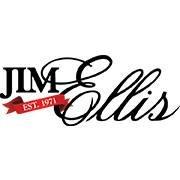 Jim Ellis Buick Gmc Mall Of Georgia 38 Photos 22 Reviews Car