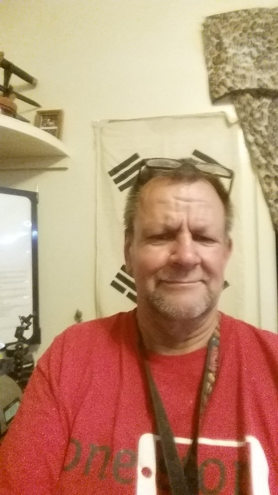 Jerry Yost Handyman Service 27 Reviews Handyman
