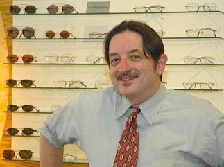Gary Tracy Od 75 Photos 24 Reviews Optometrists 210 W 79th