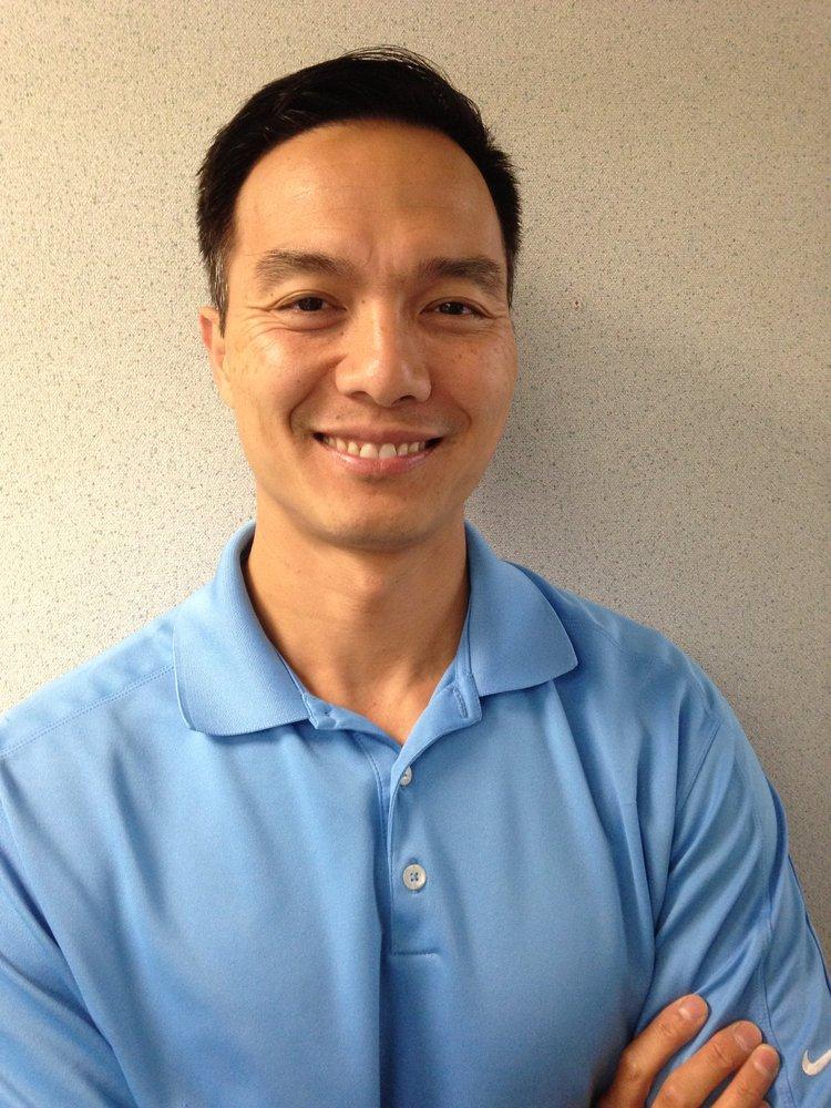 Therapist  San Miguel Dr Newport Beach