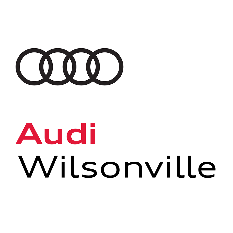 Audi Wilsonville 55 Photos Amp 83 Reviews Garages