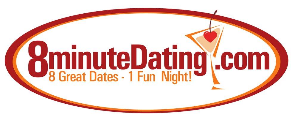 dating tampa