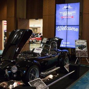 McAllen International CarFest McAllen Events Yelp - Mcallen car show