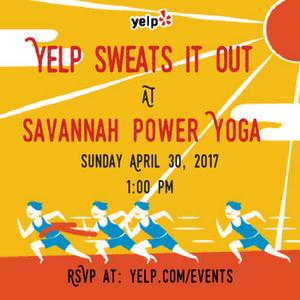 Savannah Restaurants, Dentists, Bars, Beauty Salons, Doctors - Yelp
