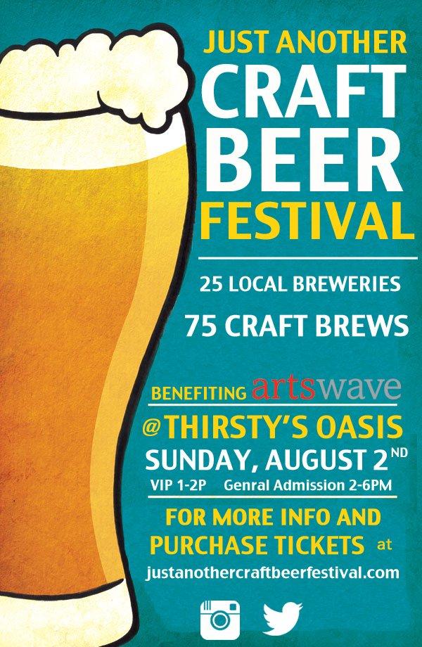 Craft Beer Mason Ohio