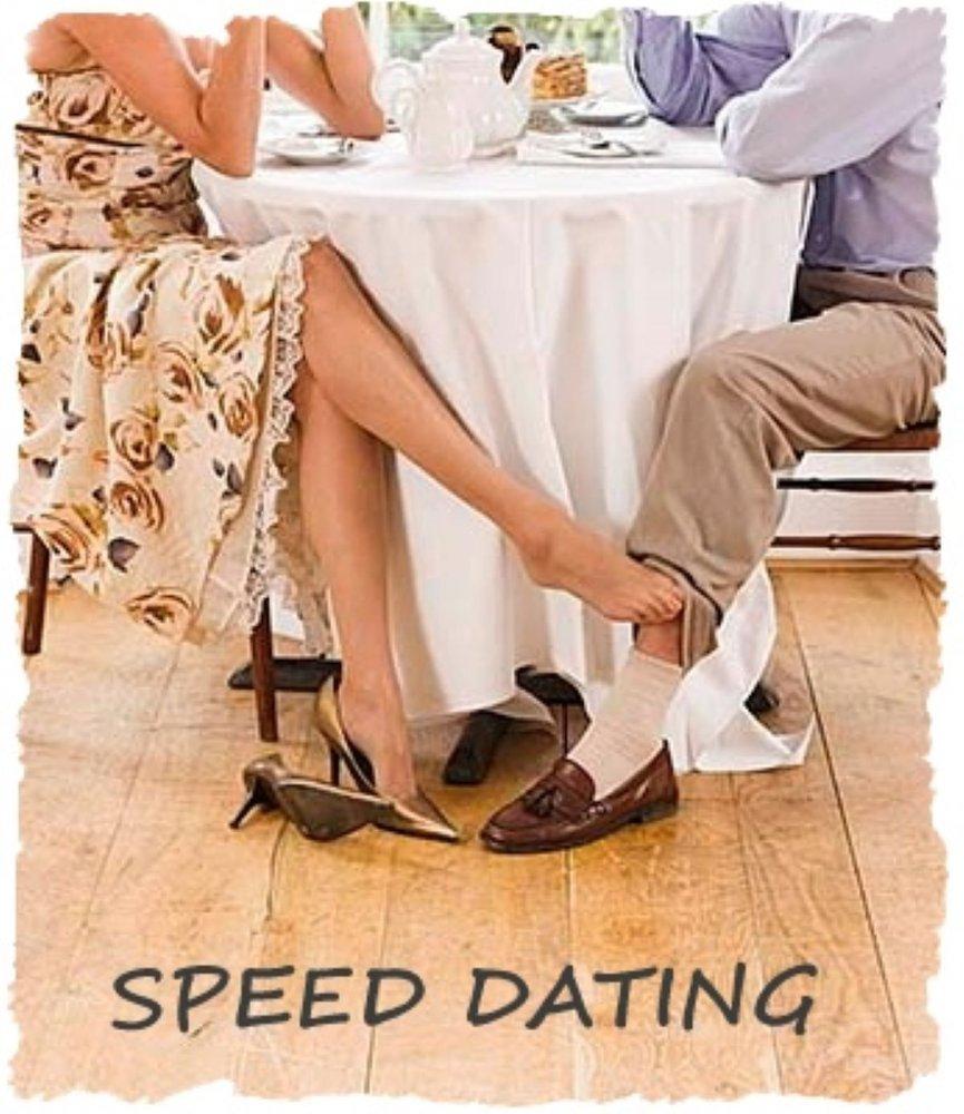 dating flirtomatic