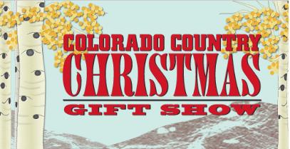 colorado country christmas gift show denver events yelp - Colorado Country Christmas