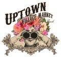 Uptown Village Market