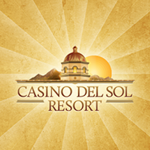 new years eve casino del sol