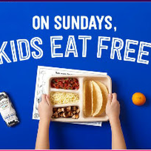 Kids Eat Free Lexington, KY Restuarants where kids eat free in Lexington, KY (Located in Fayette county Kentucky) Any Day | Sunday | Monday | Tuesday | Wednesday | Thursday | Friday | Saturday 1.
