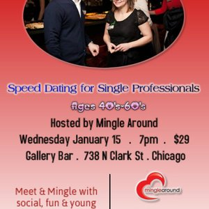 Dating chicago over 40