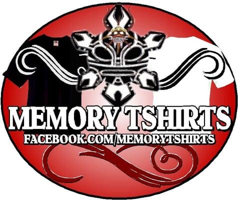 Memory S.