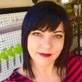 Amanda W. Avatar