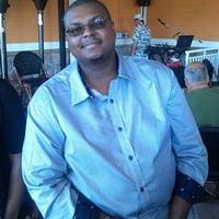 Dwayne T.