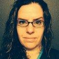 Sarah H. Avatar