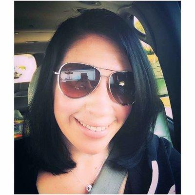 Melisa G.