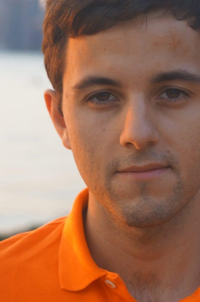 Guillaume S.