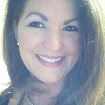 Shawna M.