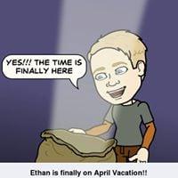 Ethan B.