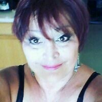 Thelma L.