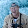Terry H. Avatar