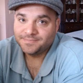Greg D.