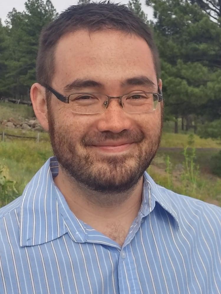 Caleb N.