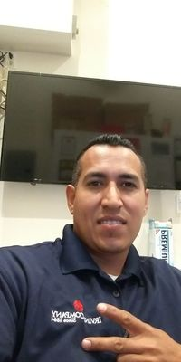 Lisandro P.