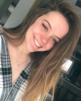 Courtney I.