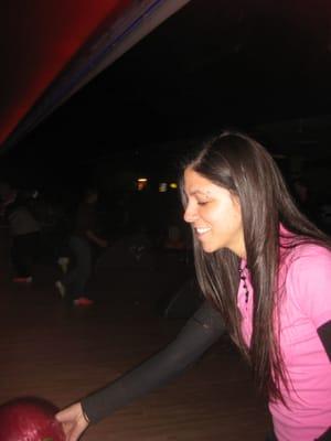 Gabriela V.