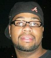 Jamal T.