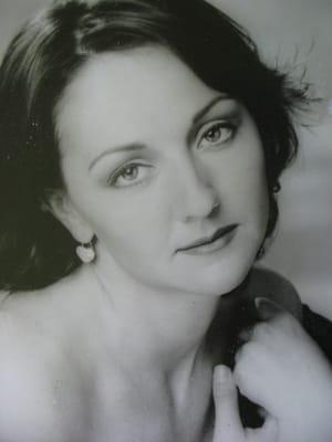 Cheri Y.