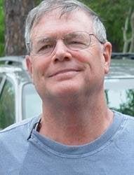Alfred M.