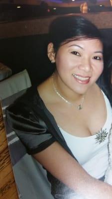 Tammy N.