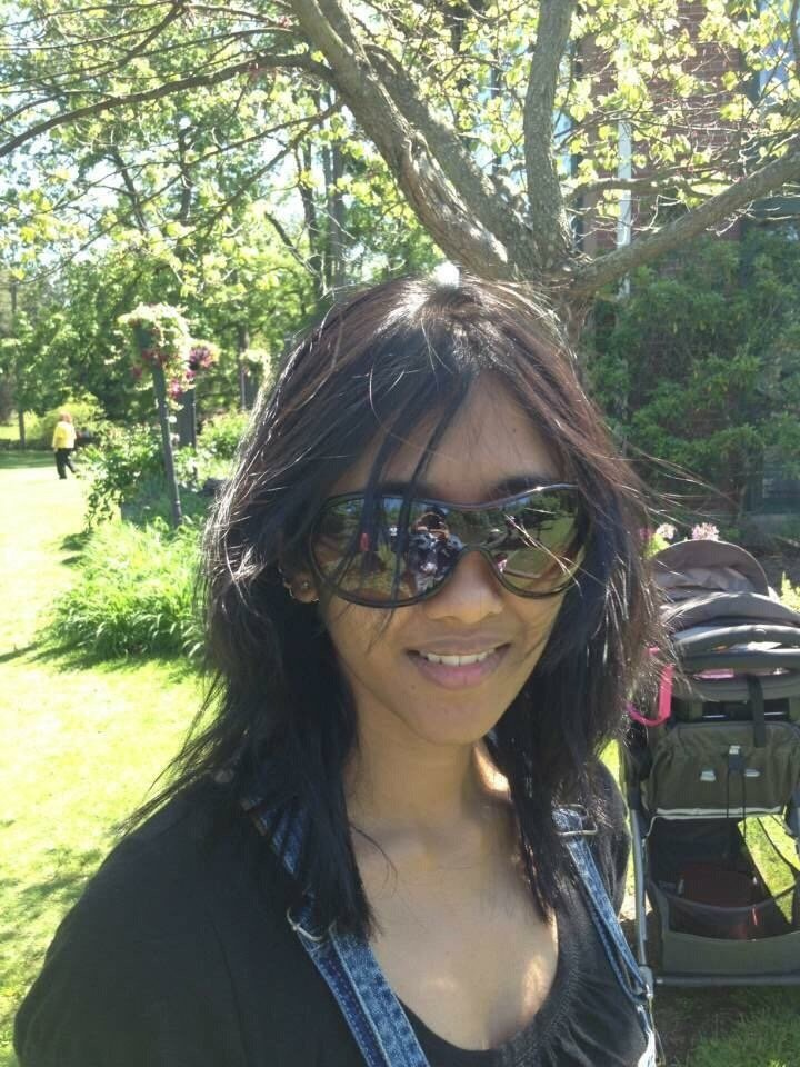 Meghana A.'s Review