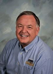 Rick W.